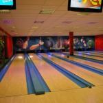 bowling122