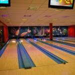 bowling123