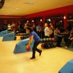 bowling127