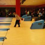 bowling128