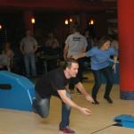 bowling132