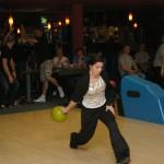 bowling133