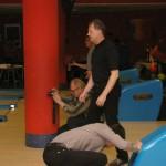 bowling134