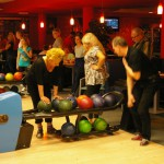 bowling137