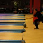bowling138