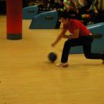 bowling139