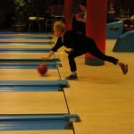 bowling140