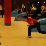 bowling141