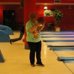 bowling142