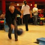 bowling143