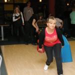 bowling144