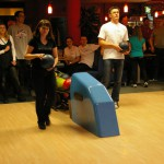 bowling145