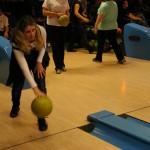 bowling146
