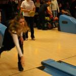 bowling147