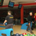 bowling149
