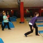 bowling156