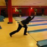 bowling157