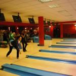 bowling158