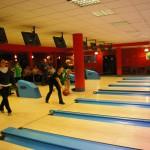 bowling159