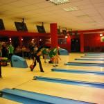 bowling160