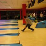 bowling161
