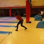 bowling162