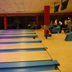 bowling163