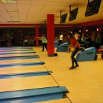 bowling164