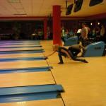 bowling166