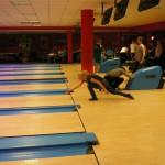 bowling167