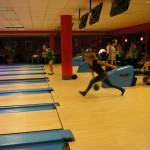 bowling168