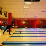 bowling170