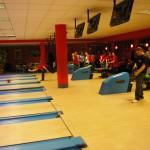 bowling171