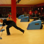 bowling172