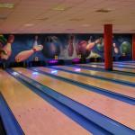bowling173