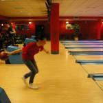 bowling174