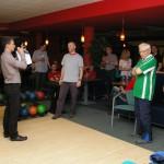 bowling176