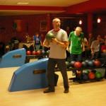 bowling177