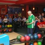 bowling178