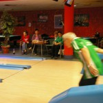 bowling179