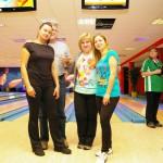 bowling182