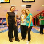 bowling183