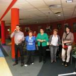 bowling184
