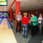 bowling185