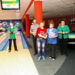 bowling186