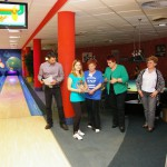 bowling189