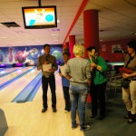 bowling191