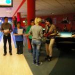 bowling192