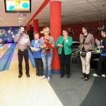 bowling193