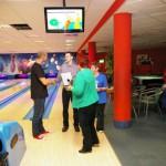 bowling194